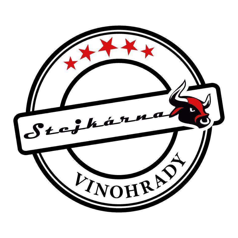 Stejkárna Vinohrady